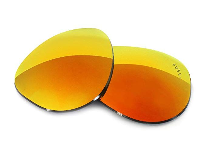 1905b5c27dd Fuse Lenses for Ray-Ban RB3467 (63mm) Review