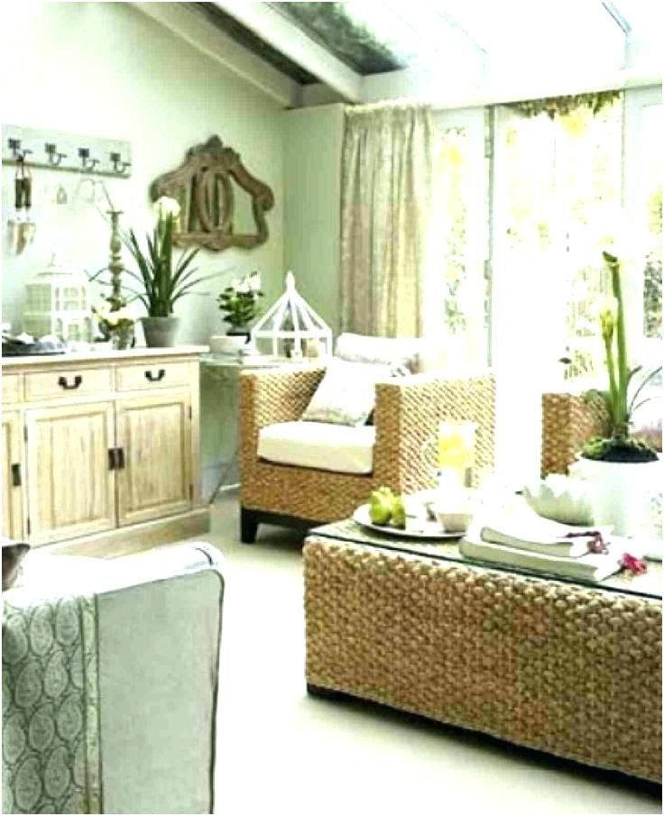 14 widely cream and green living room ideas image check