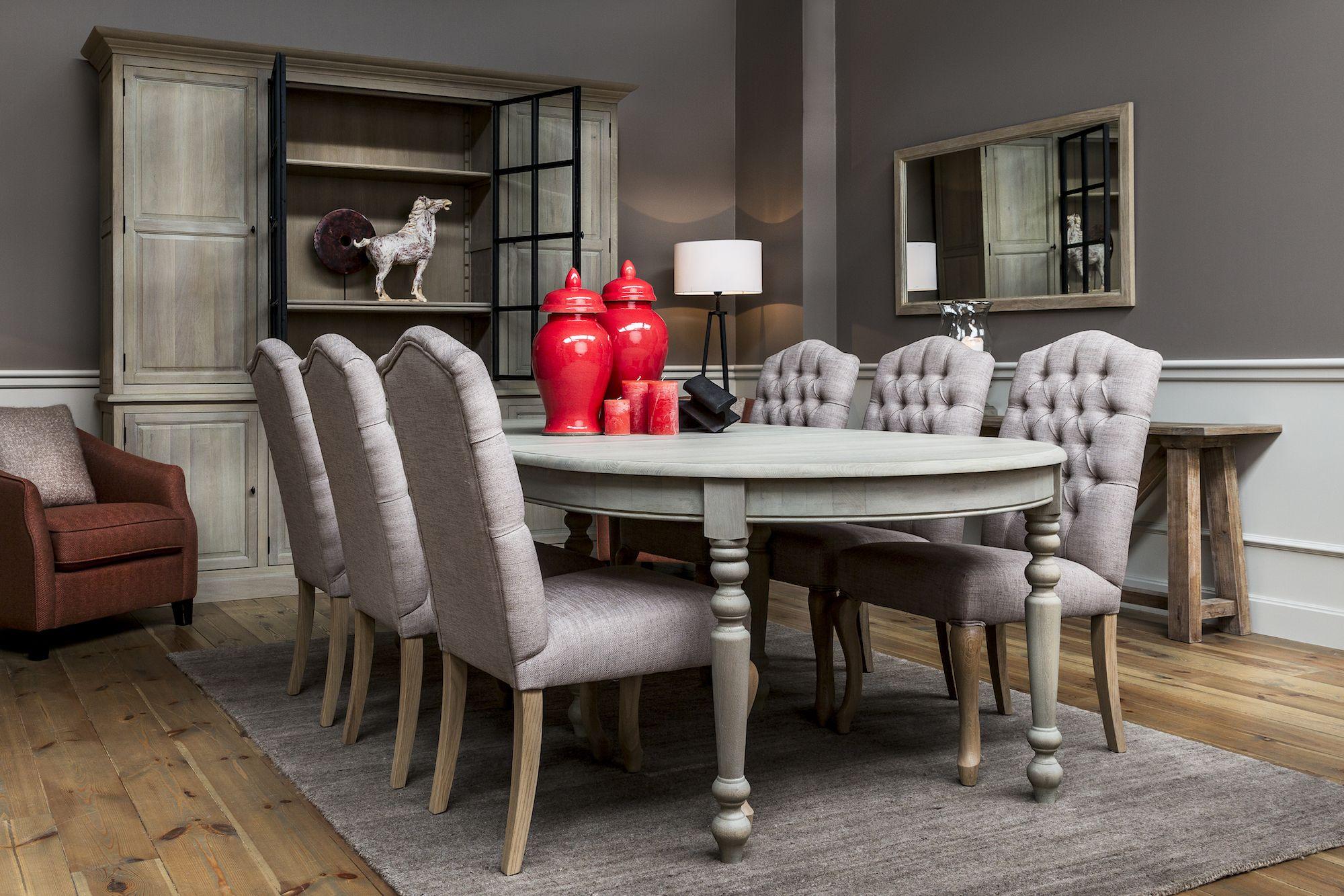 home interiors nl decoration and interiors. Black Bedroom Furniture Sets. Home Design Ideas