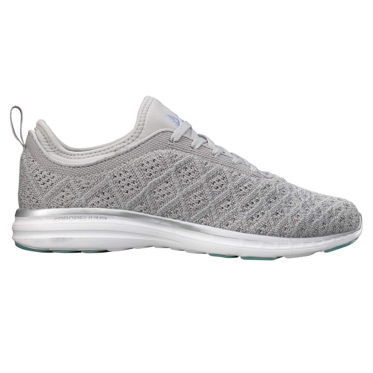 top quality sale online APL Running Low-Top Sneakers clearance low price clearance eastbay choice collections cheap online dzWDKFH5