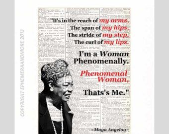 Science Fiction Essay Essay On Phenomenal Woman By Maya Angelou Phenomenal Woman Is A Poem  Written By High School Argumentative Essay Topics also Sample English Essays Essay On Phenomenal Woman By Maya Angelou  Research Paper Sample  An Essay On Health