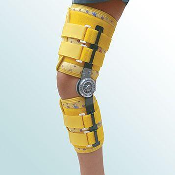 OR 1 - Ortéza kolenního kloubu s limitovaným rozsahem pohybu ... f7977d1079