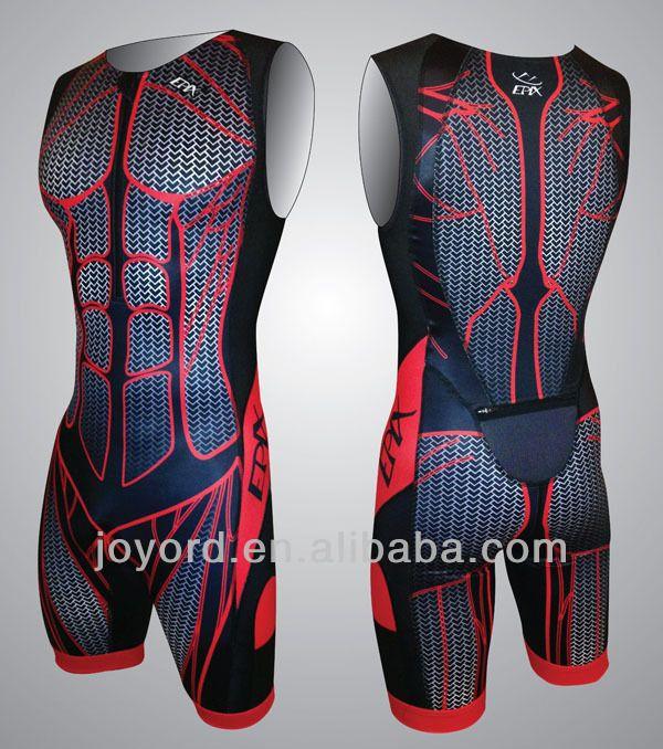 uniforme de patinaje de velocidad - Buscar con Google  bbf3e0caa3e