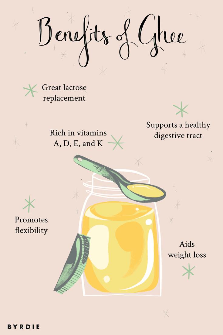 8 Amazing Health Benefits Of Ghee Aka Clarified Butter Ghee Benefits Ayurvedic Healing Ghee