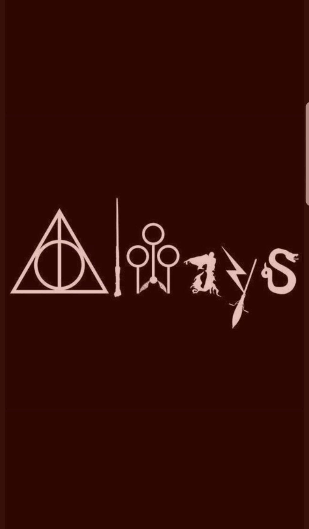 Pin by Hermione on Harry Potter backgrounds  c4ee8b086222