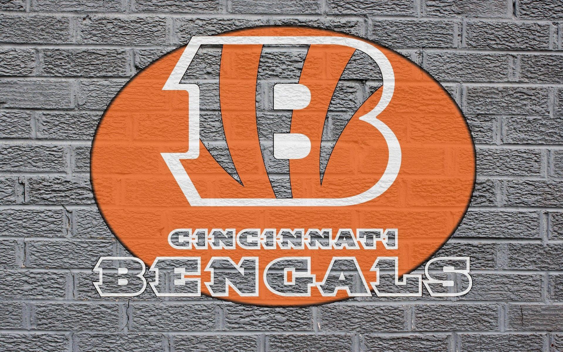 cincinnati bengals hd wallpapers backgrounds wallpaper | hd