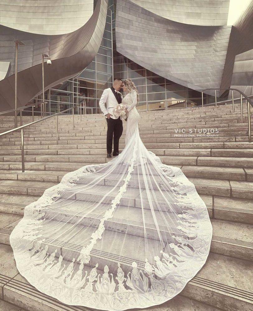Wedding Dress Alterations Okc Best Of Glaudi By Johana Hernandez 2019 All You Need To Know In 2020 Wedding Dress Alterations Dress Alterations Wedding Dresses