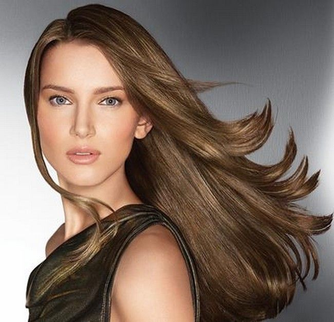 Best Hair Color For Filipino Skin | hair | Pinterest ...