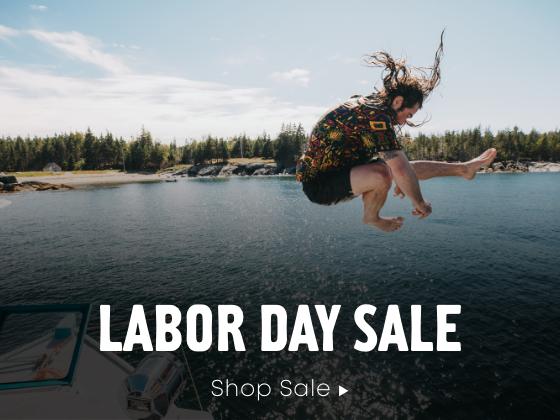 Labor Day Sale Shop Sale Skiing Shopping Sale Ski Bindings