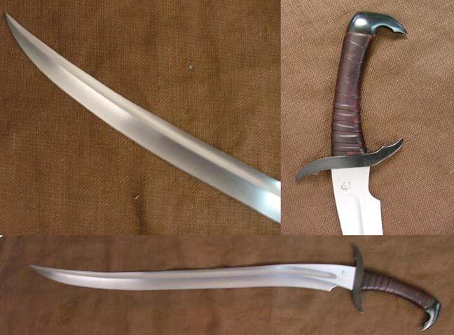 Sword 13