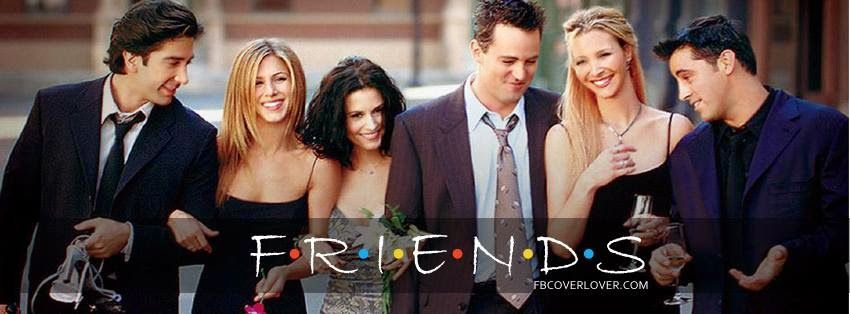 Friends 5x11 The One With All The Resolutions Friends Tv Show Cast Friends Tv Friends Tv Show