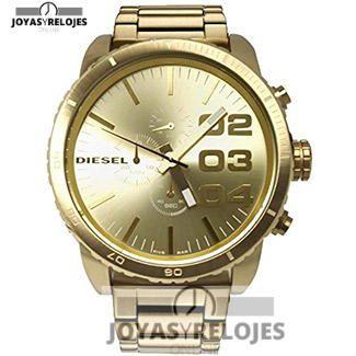 39c053aaed02 Relojes De Marca