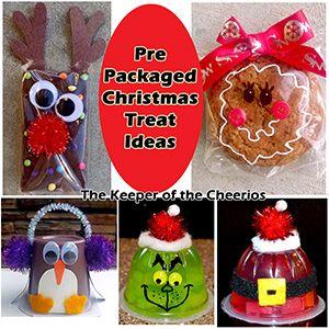 pre-packaged-christmas-treat-ideas-sm   Kid Classroom Goodie Ideas ...