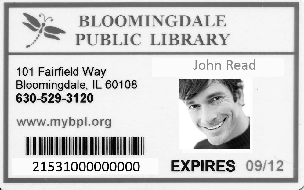 Librarycardimage