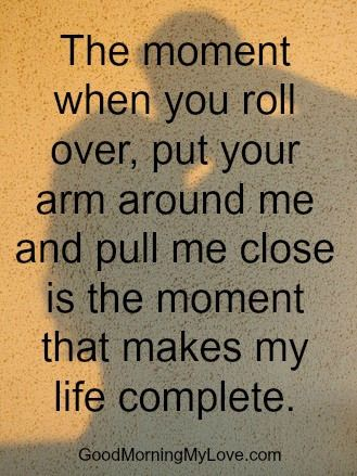 Love Quotes For Him From The Heart 105 Cute Love Quotes From The Heart With Romantic Images  Romantic
