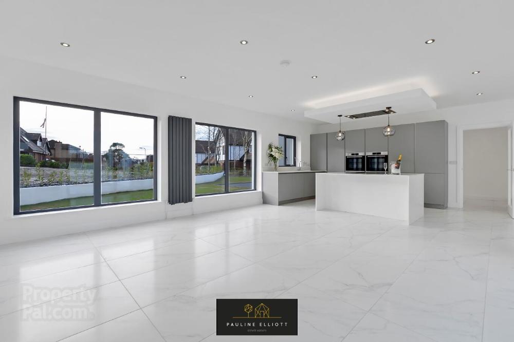 35 Bridgewater Limavady Road Derry Propertypal In 2020 Aluminium Patio Doors Glass Stairs Roller Doors