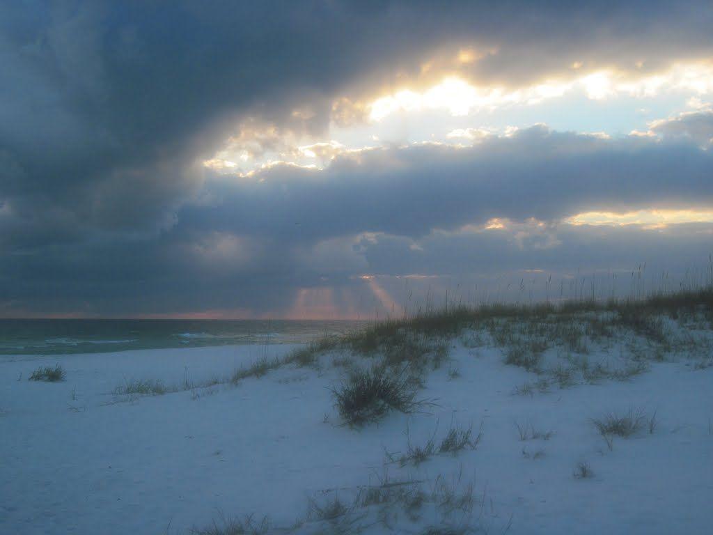 Gulf shores photo gulf shores explore