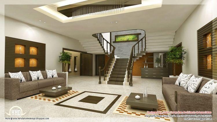 Desain interior ruang tamu minimalis modern also inferior pinterest rh