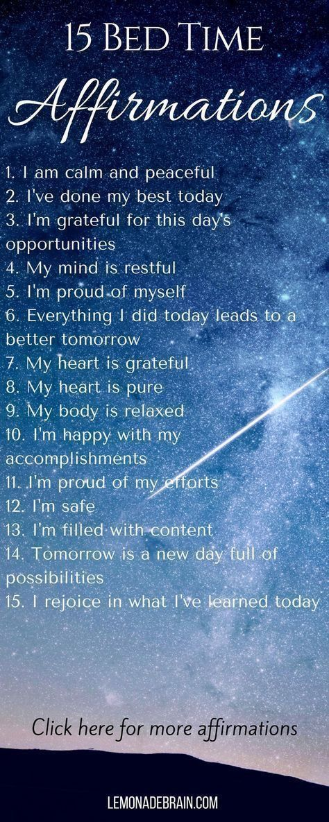 30 Affirmations To Build Confidence And Overcome Fear - Debbie Rodrigues