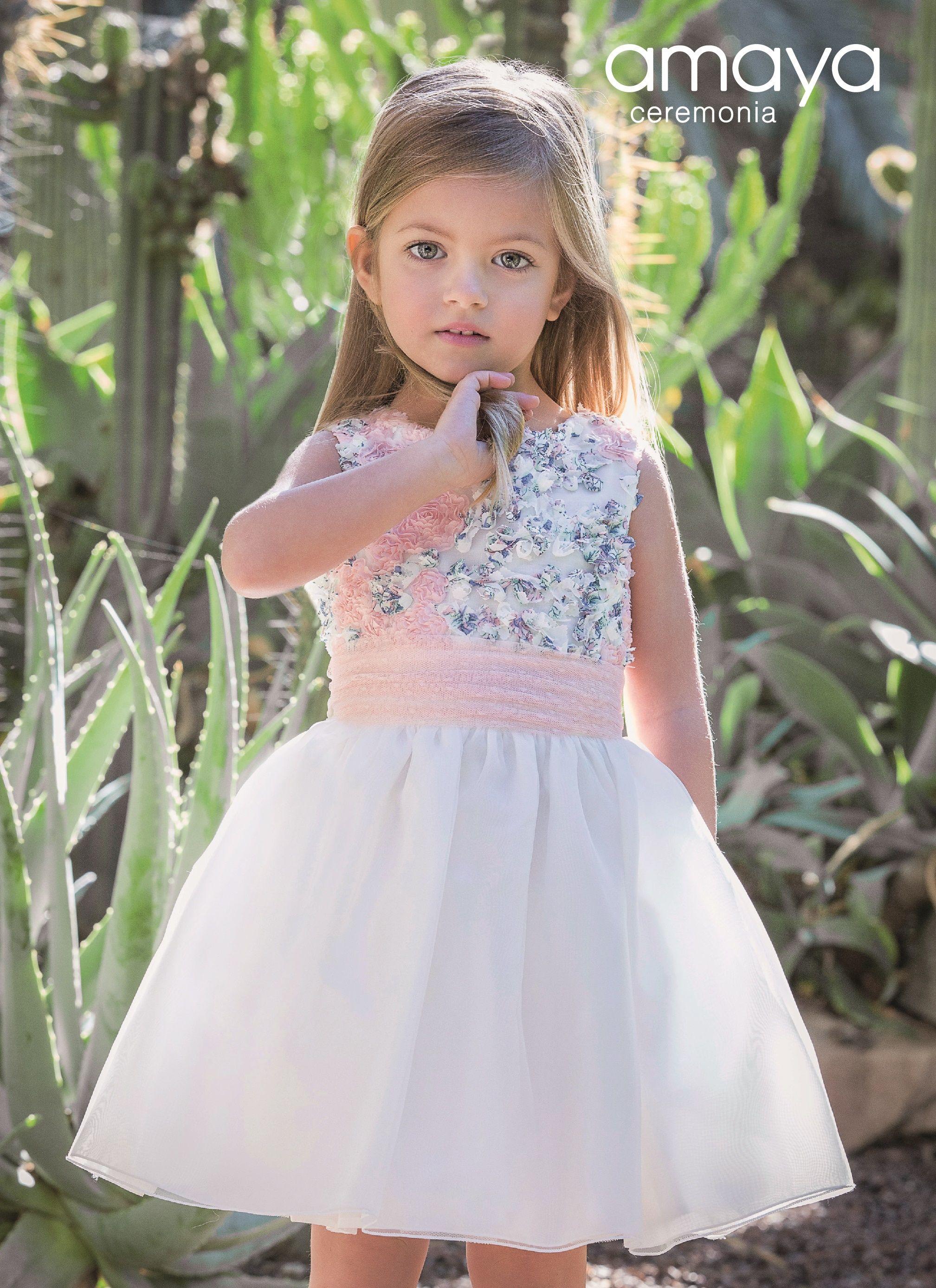 629dd36aee90 h2> Moda infantil para niña </h2> En Sacha Moda Infantil disponemos ...
