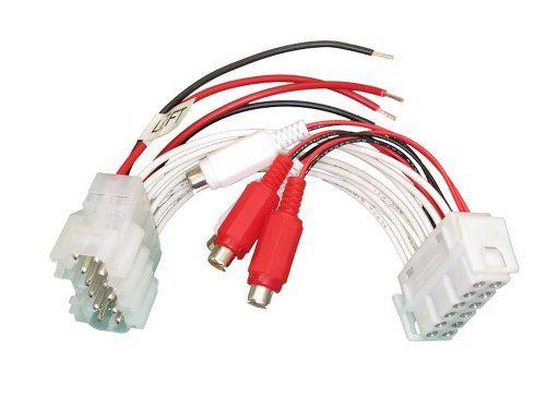 integral audio mini cooper amplfier speaker wiring harness r55 r56 integral audio mini cooper amplfier speaker wiring harness r55 r56 r57 r58 r59 don