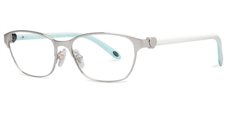 Tiffany, TF1072 As seen on LensCrafters.com, the place to find your favorite brands and the latest trends in eyewear.