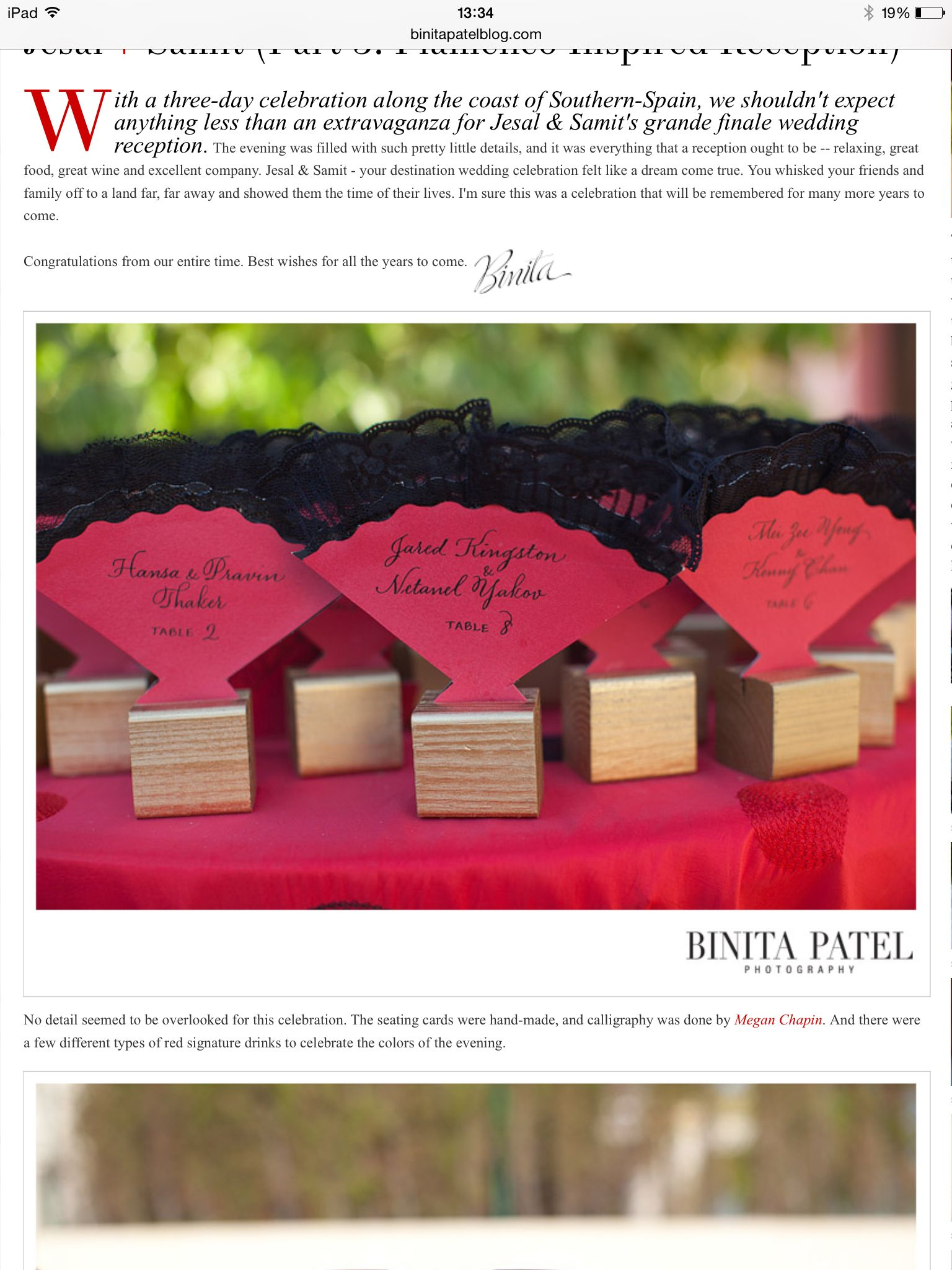 Table numbers | Paella Challenge | Pinterest | Table numbers and Wedding