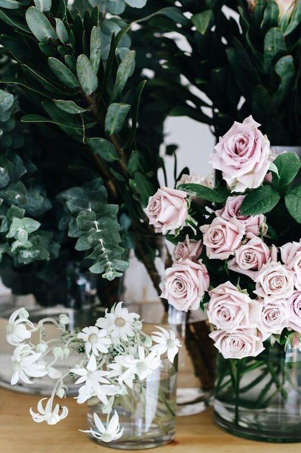 1+daily+imprint+-+florist+kieran+birchall+-+photography+elise+hassey.jpeg 600×901 pixels