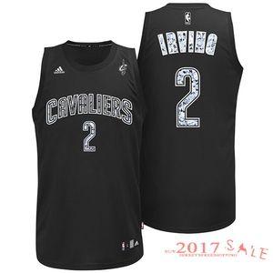 61400f1f698 ... fashion swingman jersey; cleveland cavaliers 2 kyrie irving diamonds  swingman dark cheap sell new arrival jersey