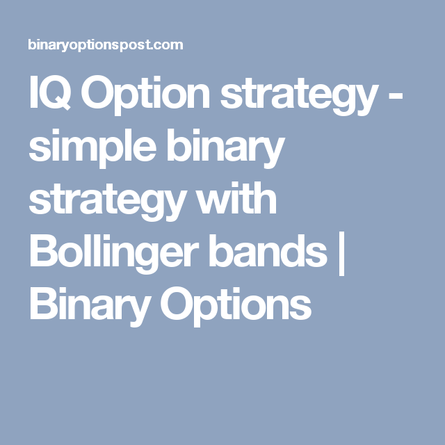 Reviews on IQ Option Stock Trading Payoff Videos - UK