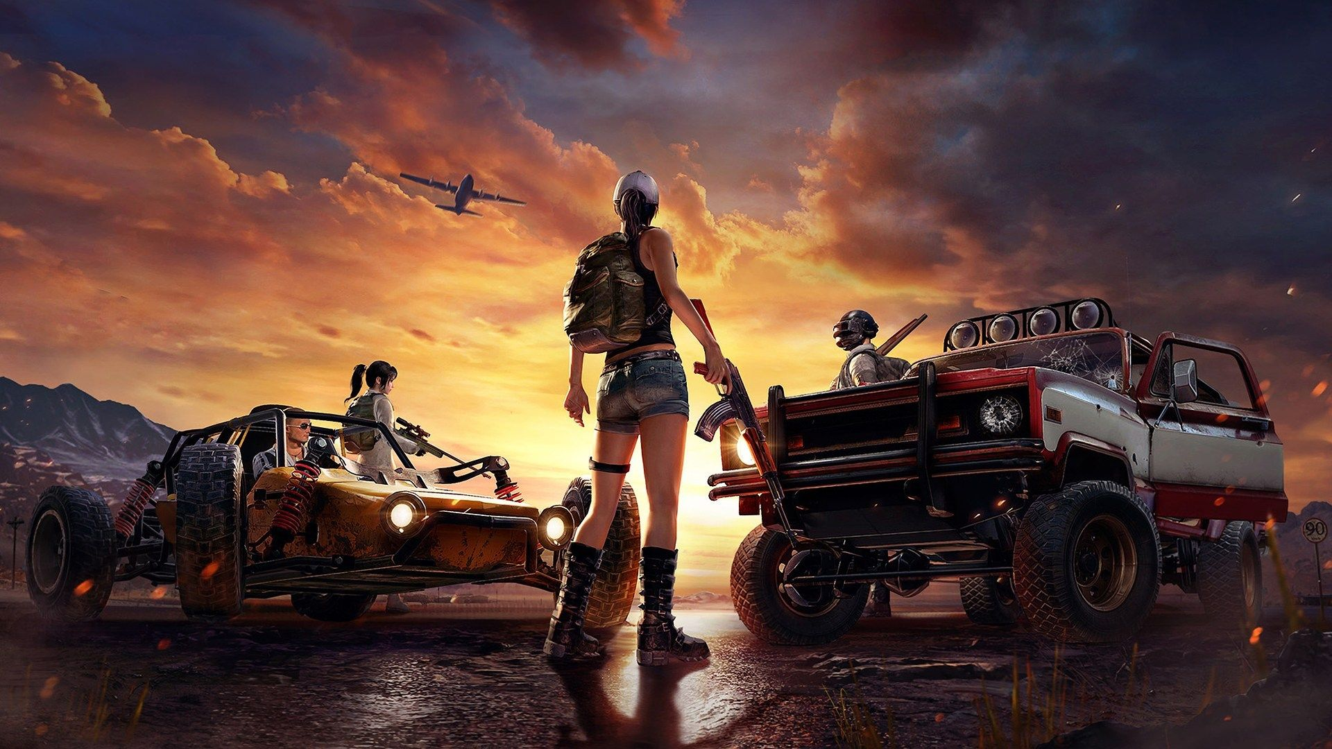 Pubg Wallpaper Hd Desktop Background Images Picture Pics 1080p 4k 2k 4k Wallpapers For Pc Hd Wallpapers For Pc Wallpaper Pc