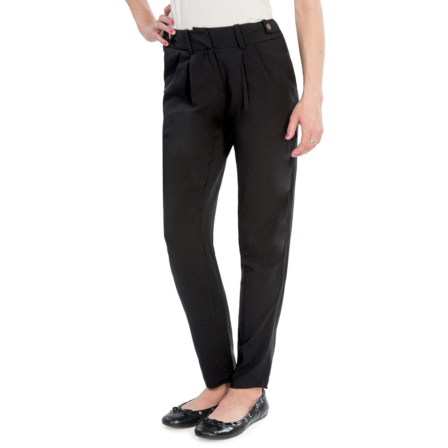 dress-pants-for-women-2 | Dress Pants | Pinterest | Women's dress ...
