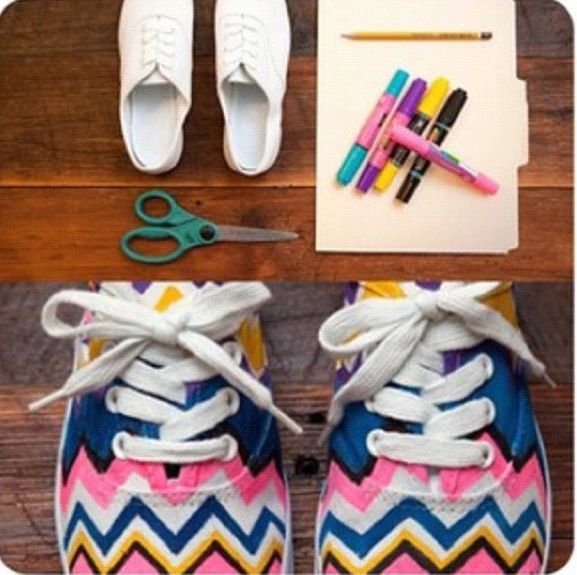 Do it yourself shoes make yourself pinterest craft and do it yourself shoes solutioingenieria Gallery