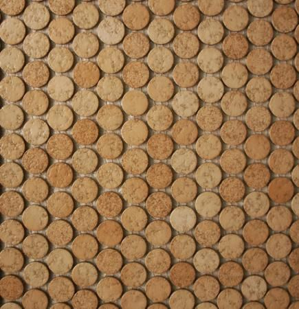 10 easy pieces kitchen flooring