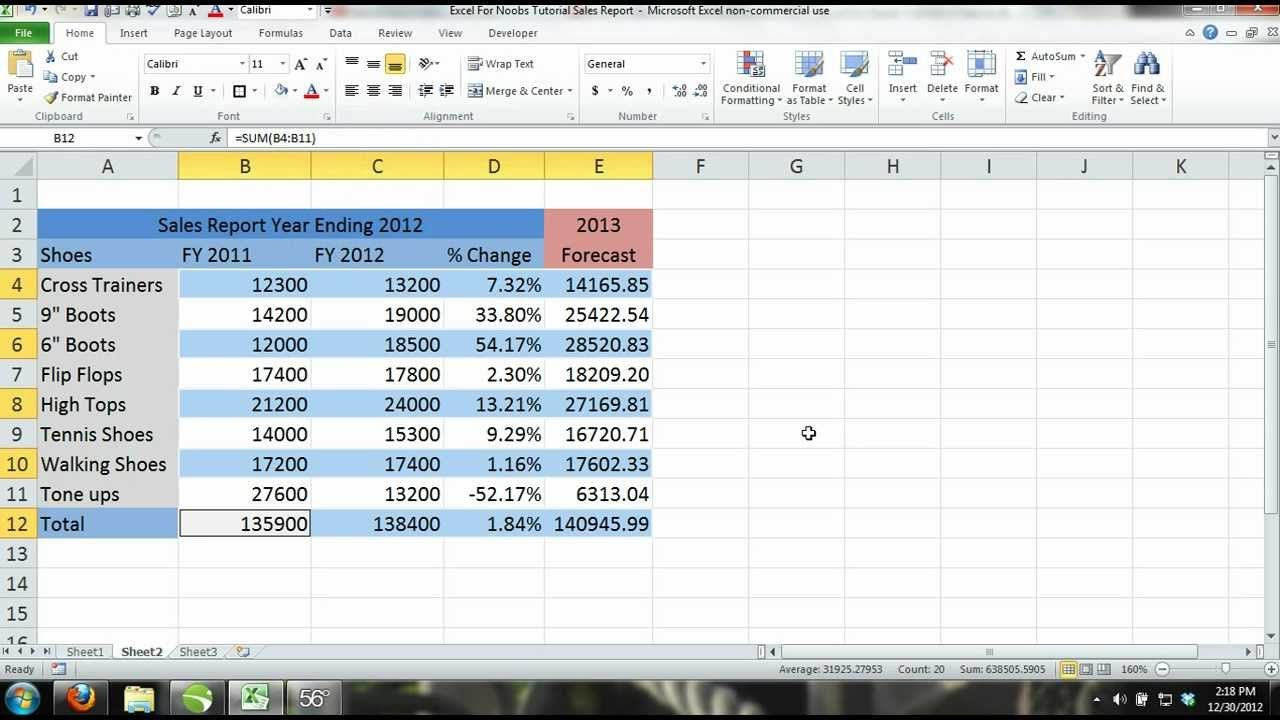 Vlookup In Excel With Example Hr Academia  Sisoder Bangla