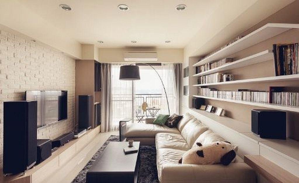20 Long Narrow Living Room Decorating Ideas 87designs Long Narrow Living Room Narrow Living Room Long Living Room Decorating small narrow living room
