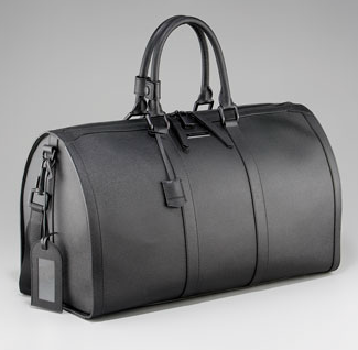 Burberry Bag Travel