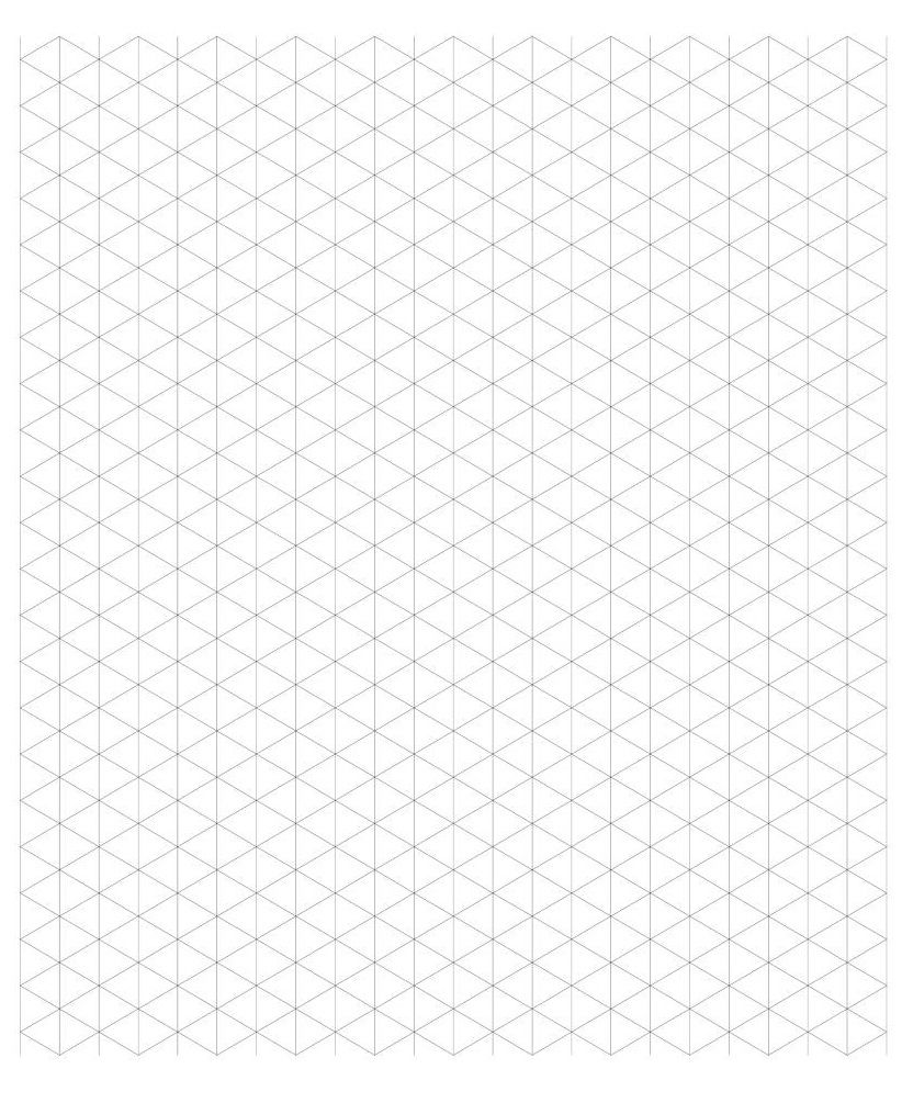 Pin on Graph Paper Template
