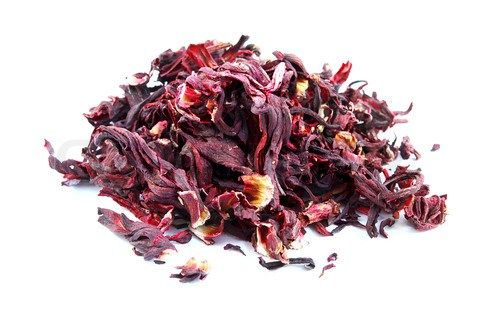 Posts About Shampoo On Almost Exactly Dried Hibiscus Flowers No Poo Hibiscus