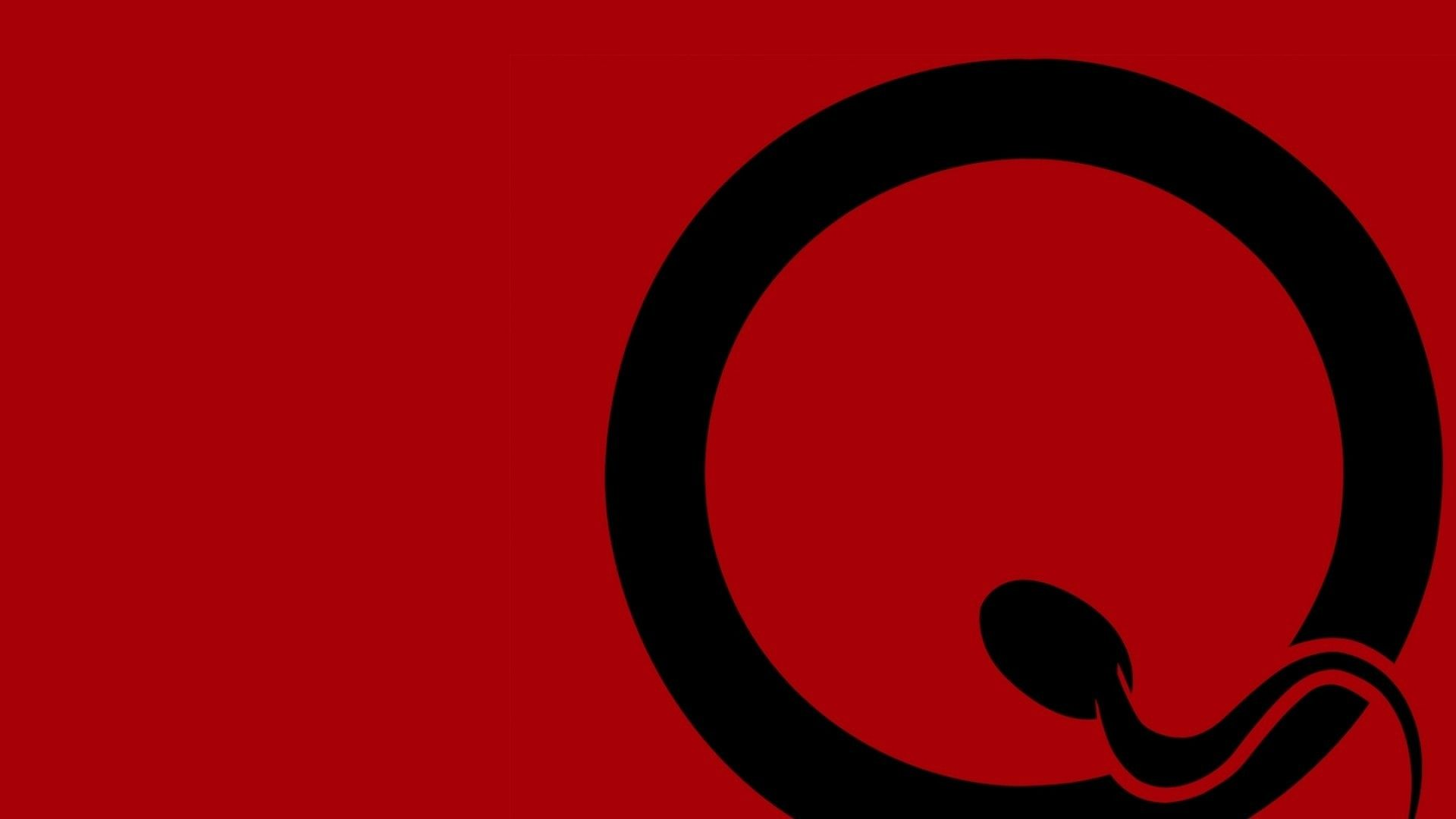 Queens Of The Stone Age Logo Queens Of The Stone Age Music Bands Logos Wallpaper Allwallpaper In Queens Of The Stone Age Band Logos Music Bands