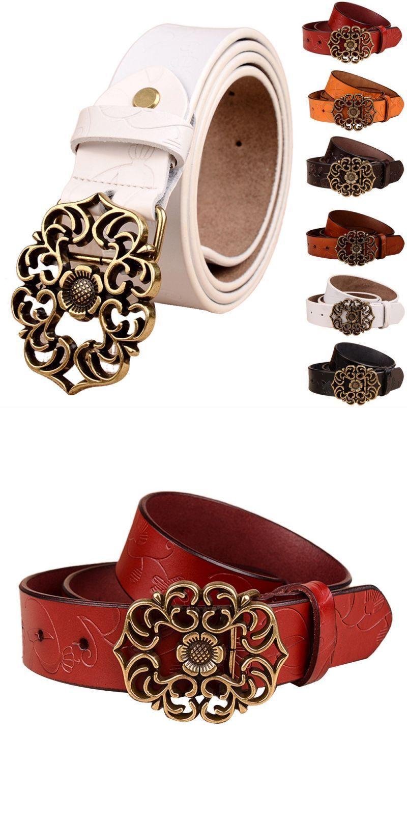 Best Selling Ms Flower Antique Palace Retro Fashion Belt Designer Belts Women Belts Waist Cinturon Mujer Bayan Ke Belts For Women Fashion Belts Designer Belts