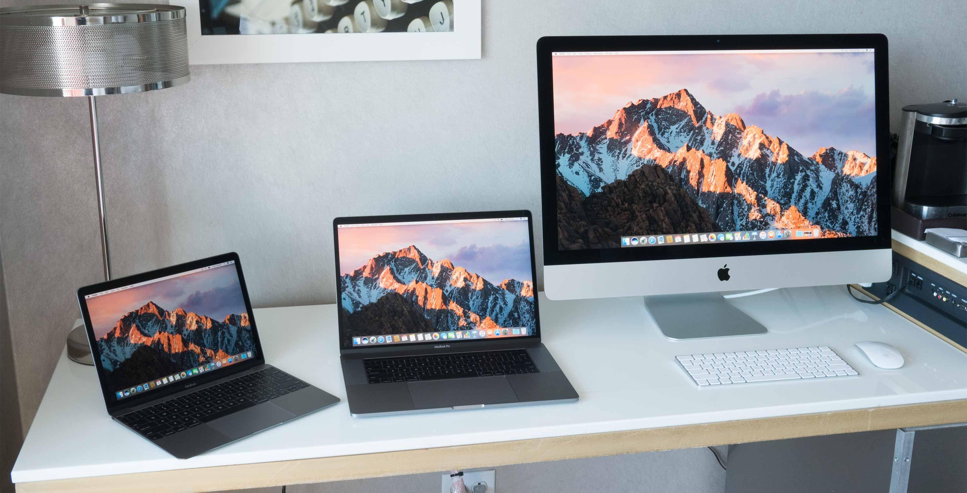 How To Configure Wifi On Mac Mac Tutorial Adobe Creative Cloud Tutorials Apple