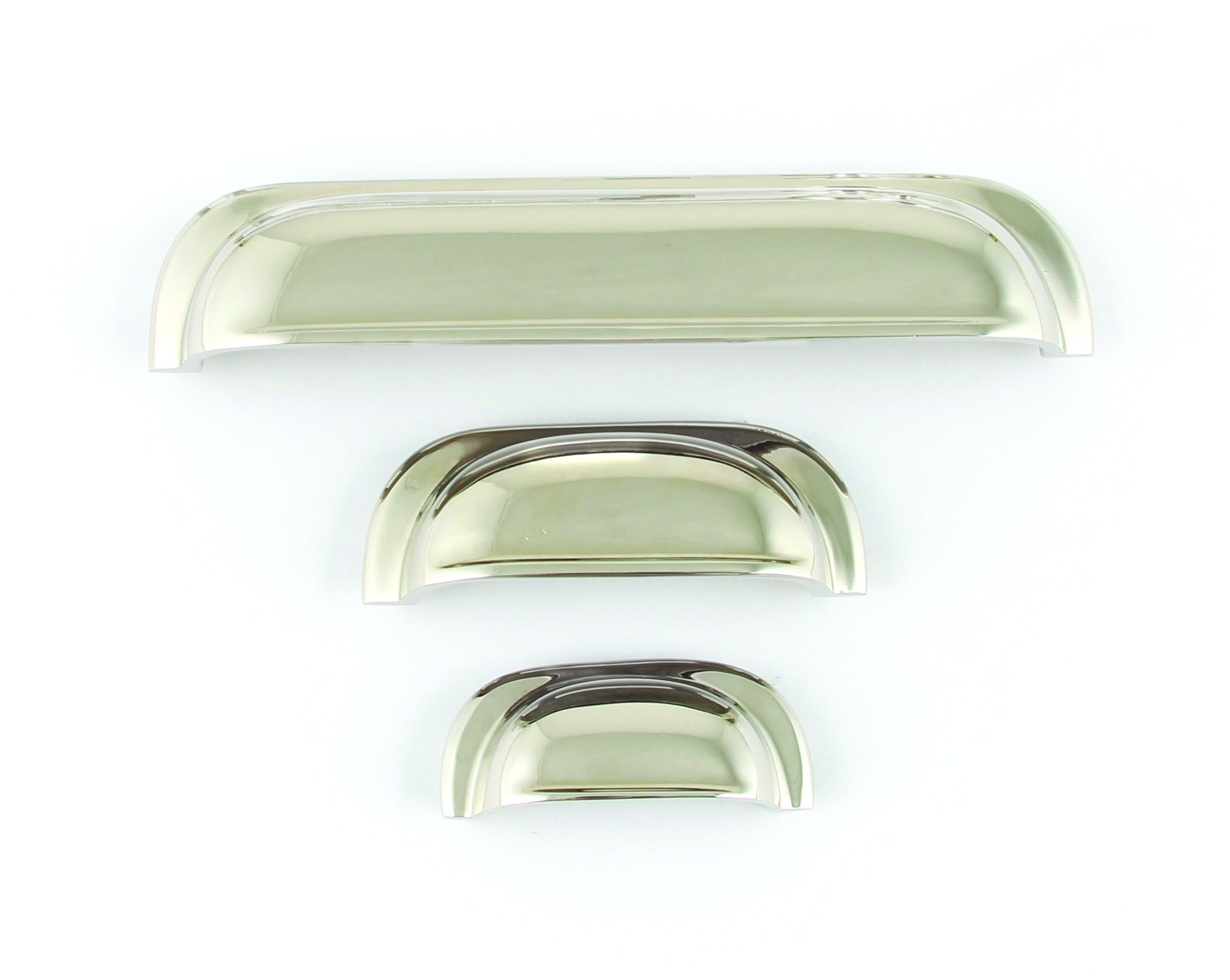 Cup handles for kitchen cupboards - Find This Pin And More On Kitchen Cupboard Handles