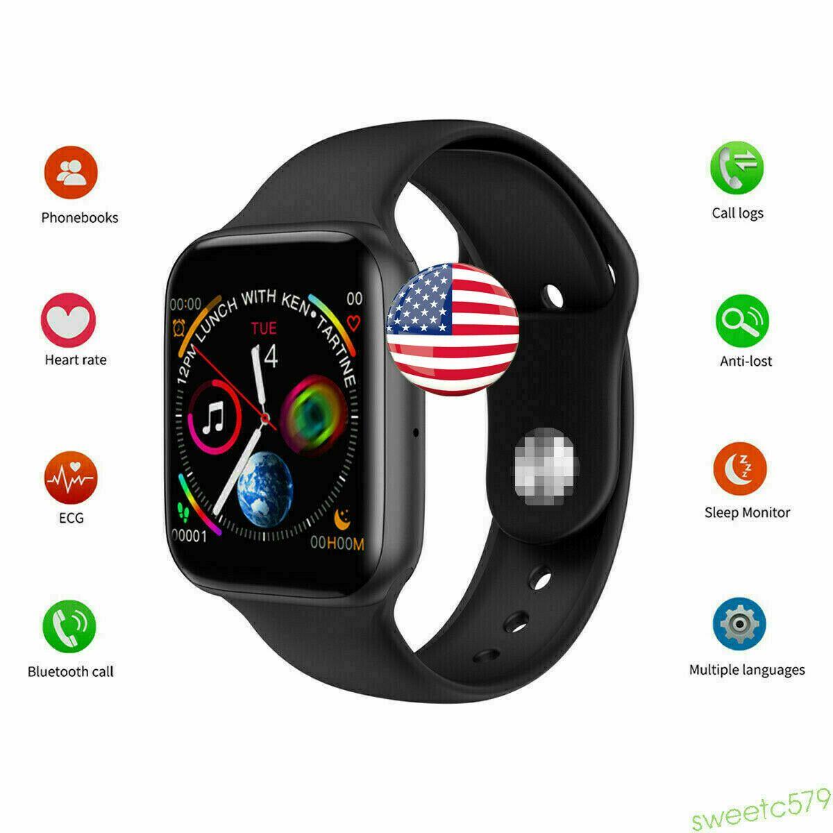 images?q=tbn:ANd9GcQh_l3eQ5xwiPy07kGEXjmjgmBKBRB7H2mRxCGhv1tFWg5c_mWT Smart Watch Project Pdf