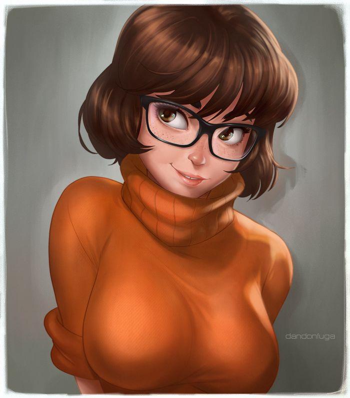 hardcore milf fucking animation