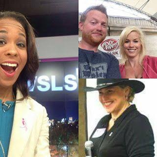 #toys4thekids Toy Drive Sat~ Dec 5~~Free~ Special Guest Emcee Ms Brie Jackson Judges for Talent Show Waynette Anderson Elliott Broyles  Robynn James