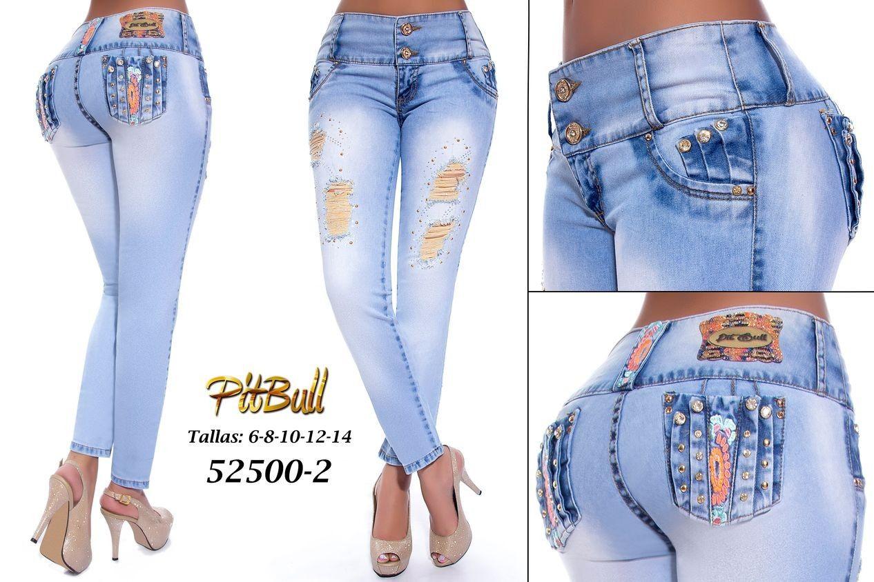 Comprar Pantalones Colombianos Ropadesdecolombia Com Ropa Latina Y Moda De Colombia Pantalones Colombianos Pantalones Jeans Ropa