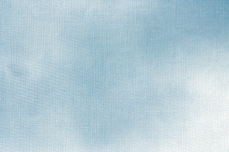 Blue Linen Paper Texture | textures | Pinterest