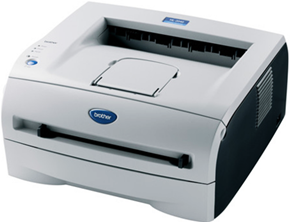Brother Hl 2040 Driver Download Hp Laser Printer Brother Printers Printer