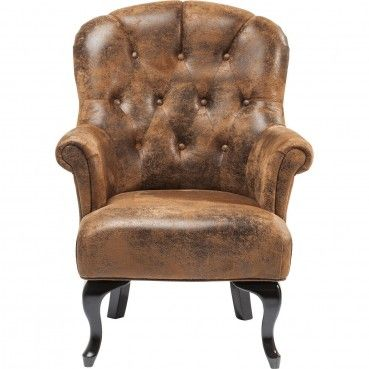 Kare Click https kare click fr 30879 thickbox fauteuil cafehaus vintage